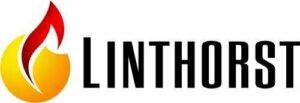 Logo Linthorst Techniek